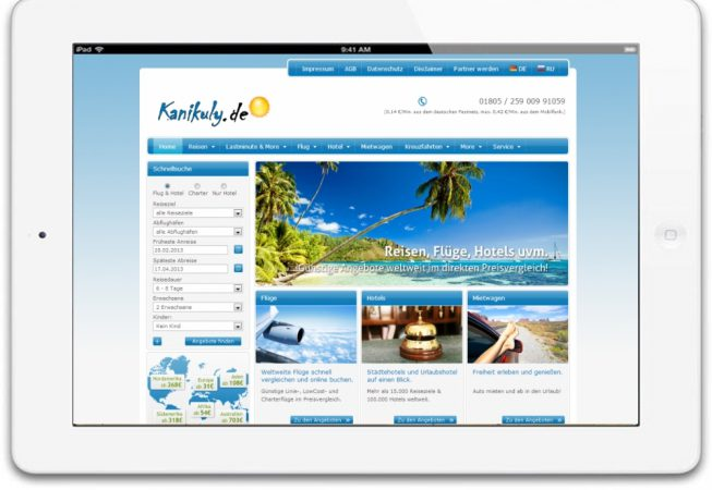 www.kanikuly.de