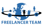 Freelancer Team