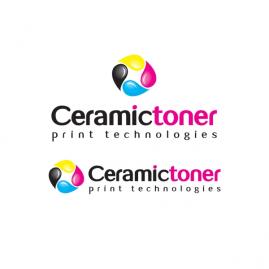 LOGODESIGN: CeramicPrint