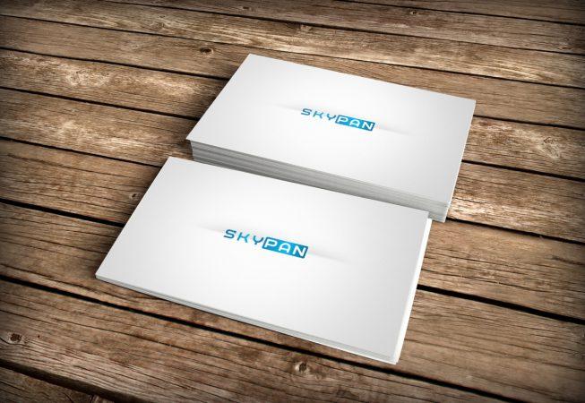 logo-SkyPAN