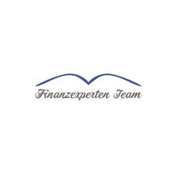 Finanzexperten Team
