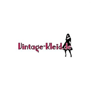vintage-kleid-logo